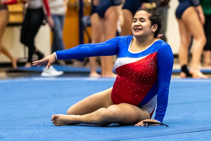 JS Gymnastics 00393.jpg