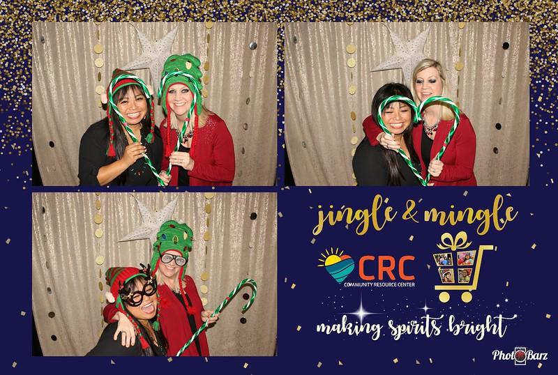 Jingle Mingle Photobarz pics26.jpg
