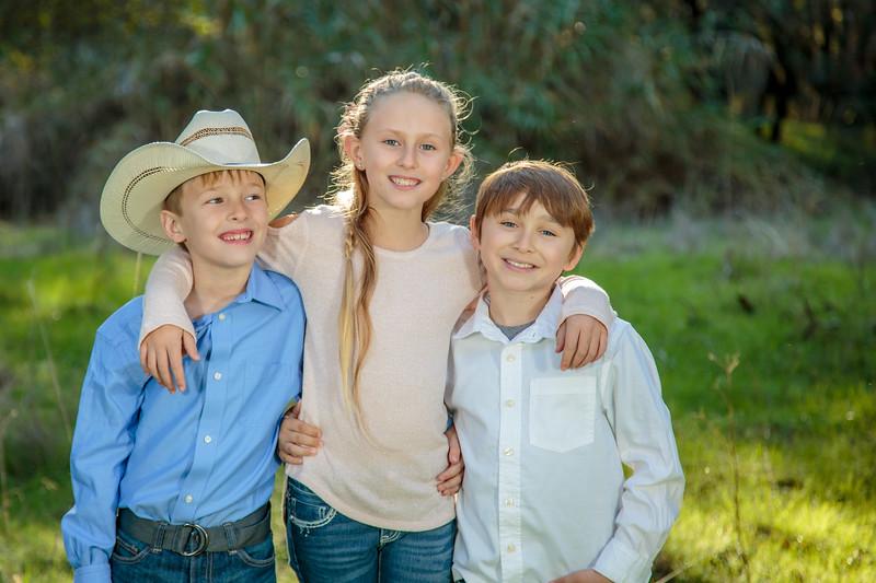 01-06 Savannah's Family-1754.jpg
