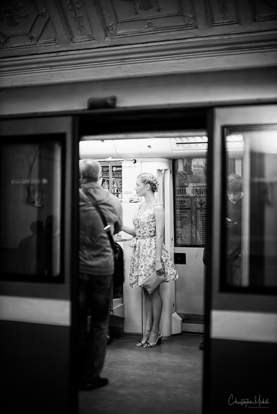 20140531_Moscow subway_2246.jpg