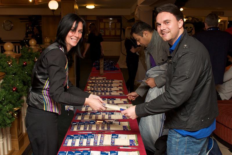 Safestore Conference 2012 22.jpg