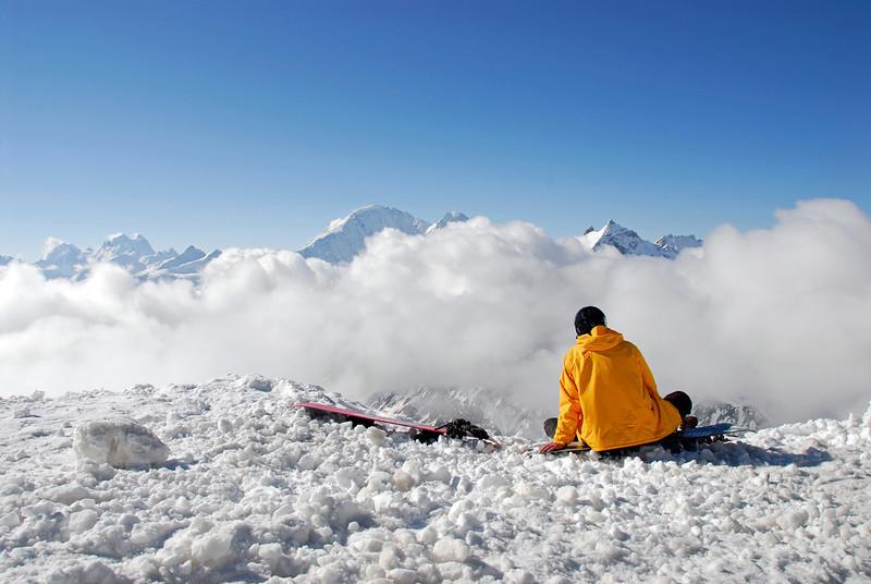 080502 1783 Russia - Mount Elbruce - Day 2 Trip to 15000 feet _E _I ~E ~L.JPG