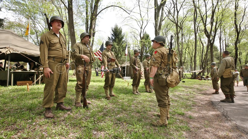 MOH Grove WWII Re-enactment May 2018 (999).JPG