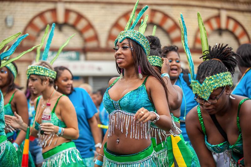 Obi Nwokedi - Notting Hill Carnival-293.jpg