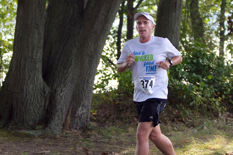 marathon:12 -146.jpg
