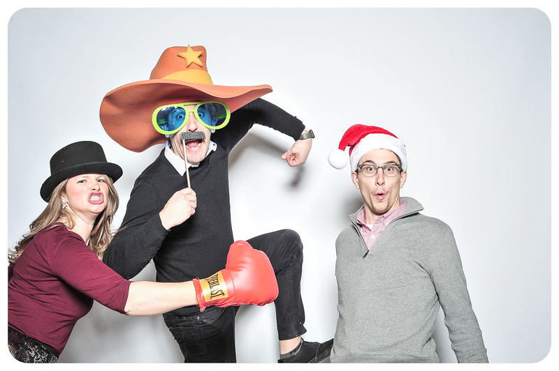 Champlin-Holiday-Photobooth-63.jpg