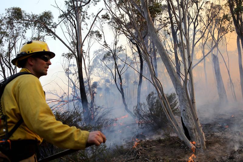 11. Australia Bushfires_17.JPG