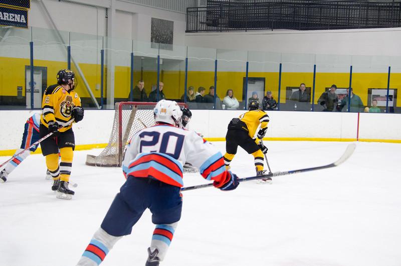 160214 Jr. Bruins Hockey (149 of 270).jpg