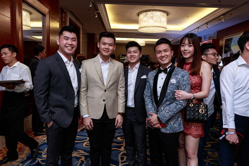 AIA-Achievers-Centennial-Shanghai-Bash-2019-Day-2--349-.jpg