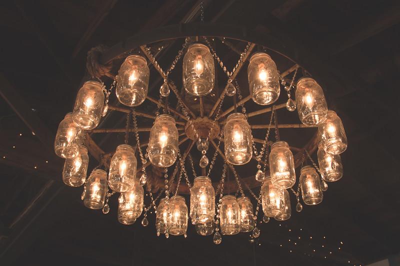 Lights-7850.jpg