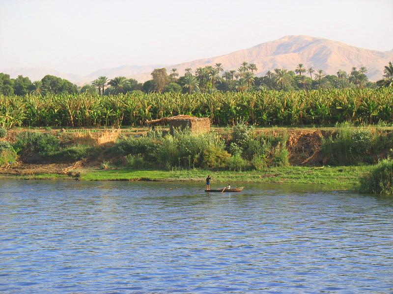 Egypt-446.jpg