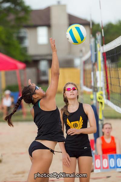 APV_Beach_Volleyball_2013_06-16_9042.jpg