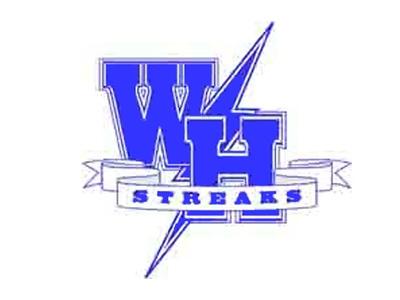 Warren Hills High School