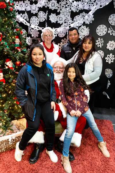 ChristmasattheWilson2018-253.jpg