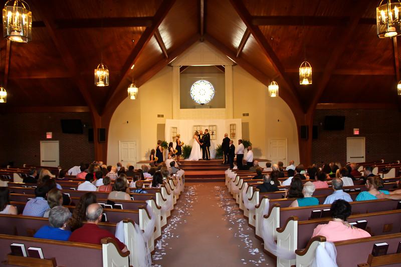 Breeden Wedding PRINT 5.16.15-141.jpg