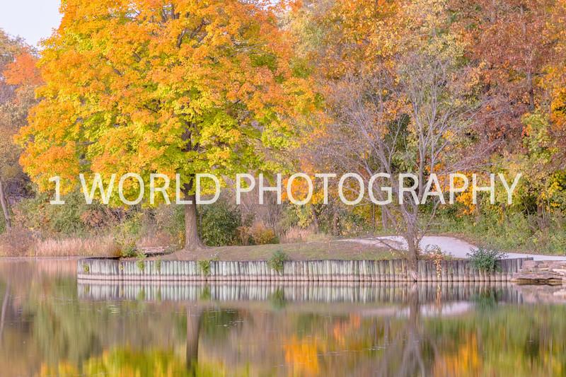 20161023Herrick Lake FP121--4.jpg