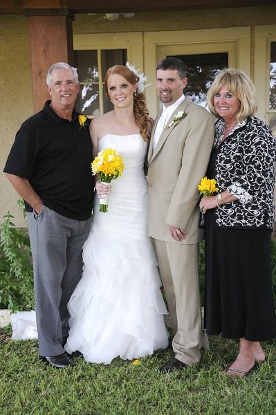 Clay Wedding 152.jpg