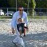 09042009 - Luca 0287.JPG