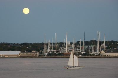 Newport RI 2013