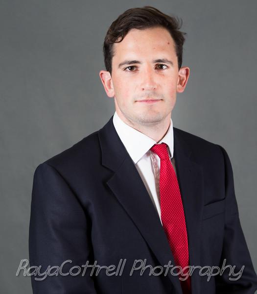 James Kelway