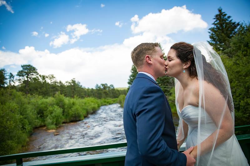 kenny + stephanie_estes park wedding_0118