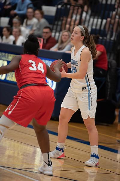 Girls Basketball vs Lenape (14 of 47).jpg