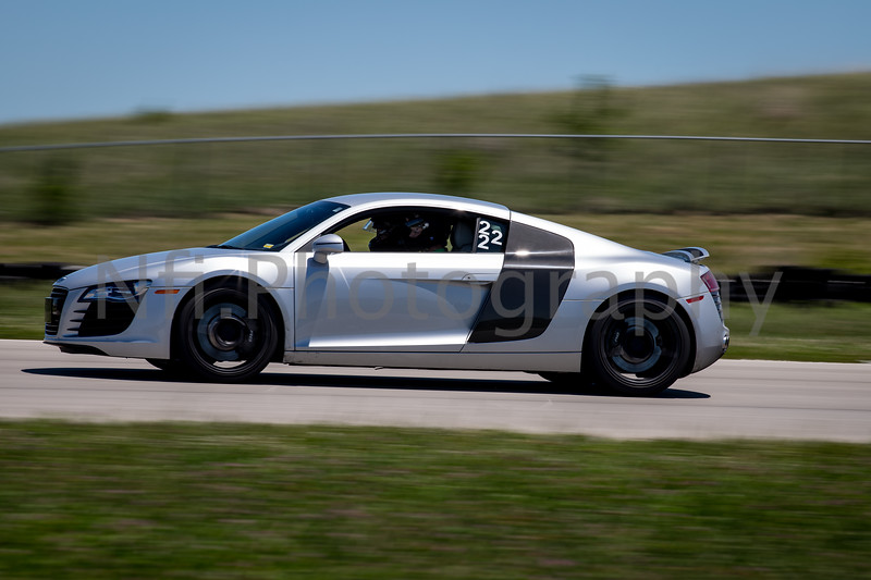 Flat Out Group 2-333.jpg