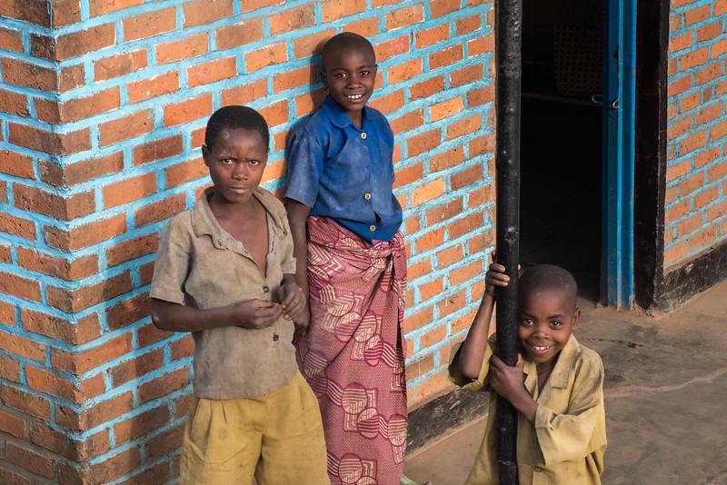 Ruhengeri-Rwanda-67.jpg