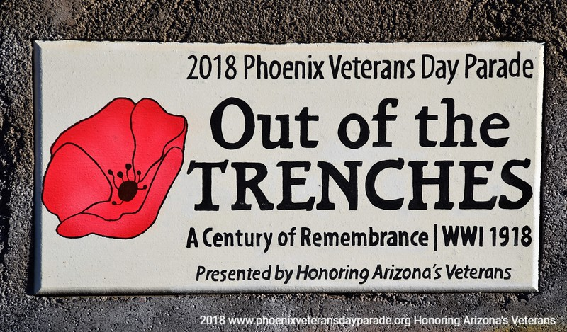 2018 PHX Vets Day Parade (13).JPG