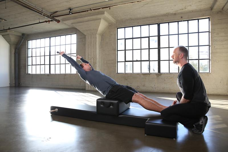 Pilates_562.jpg