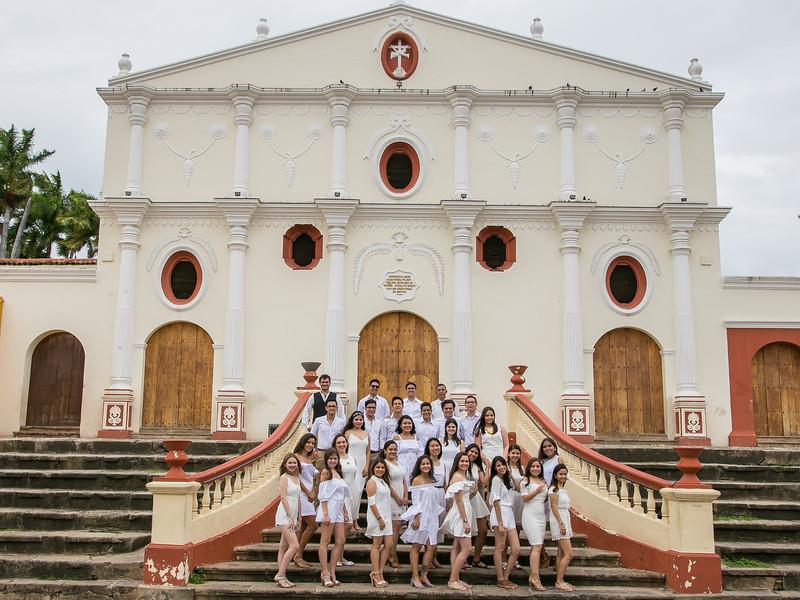 2017.05.29 - Sesión Graduación Colegio Alemán Nicaraguense (116).jpg