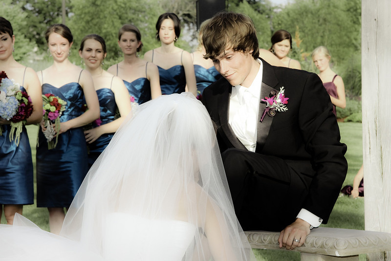 Sara and Kelley Wedding  (527).jpg