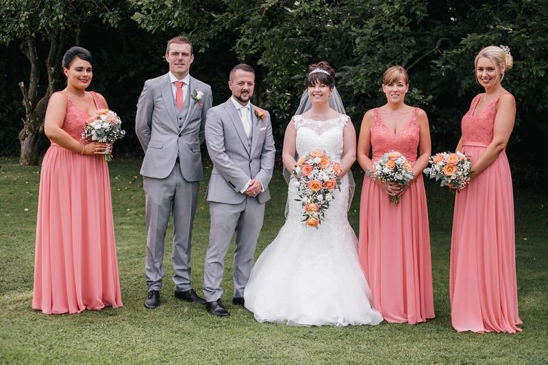 Campbell Wedding-293.jpg