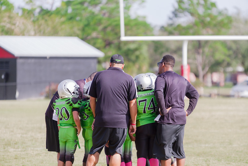 R Hickman Photography Brevard County Sports Photography Bayside Bears-0134-5.jpg
