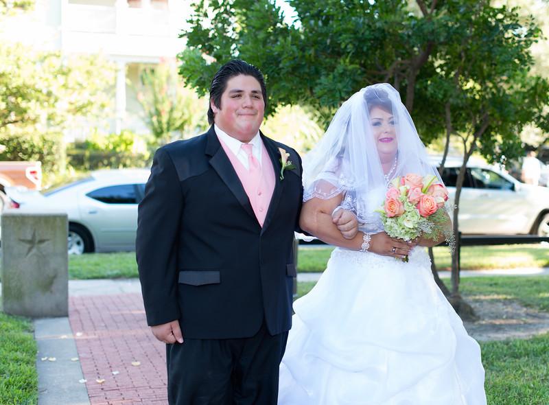 Houston-Santos-Wedding-Photo-Portales-Photography-61.jpg
