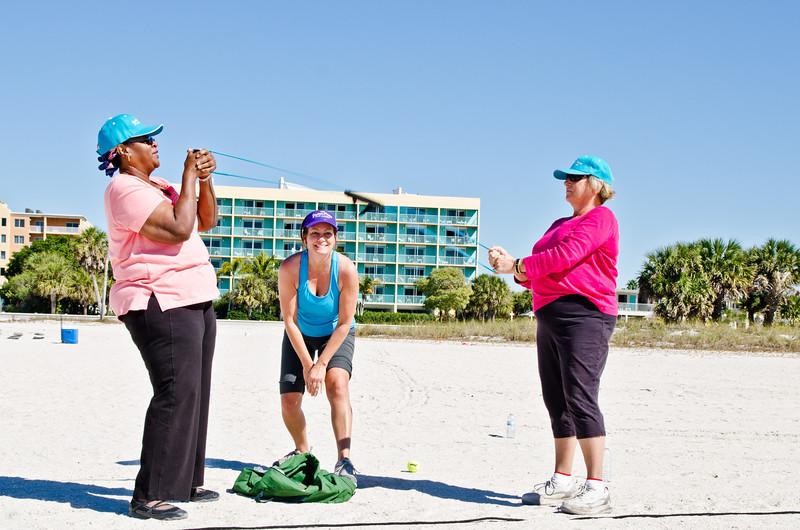 2013 Jodi's Fitness Edits-3-60.jpg
