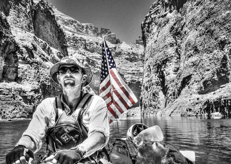 Jerry Boat Flag HDR-Edit.jpg