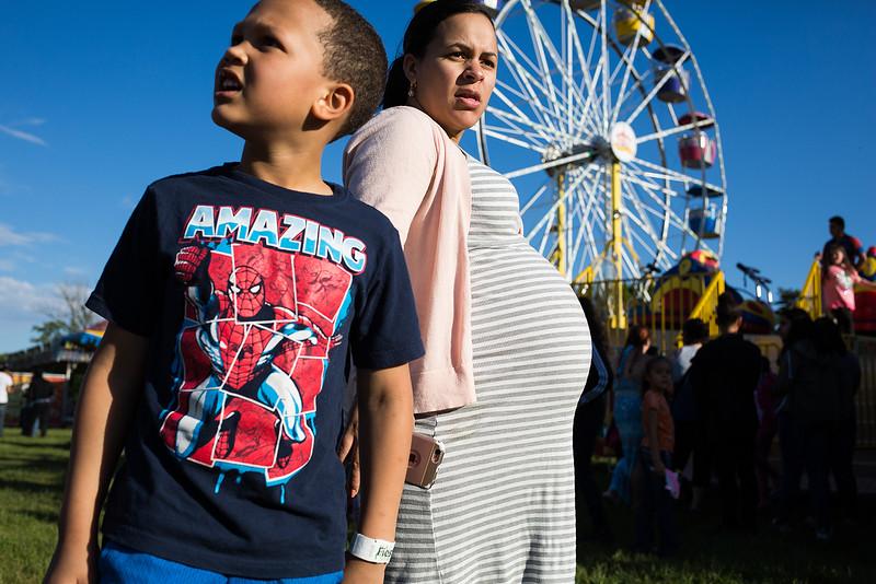 carnival-0.jpg