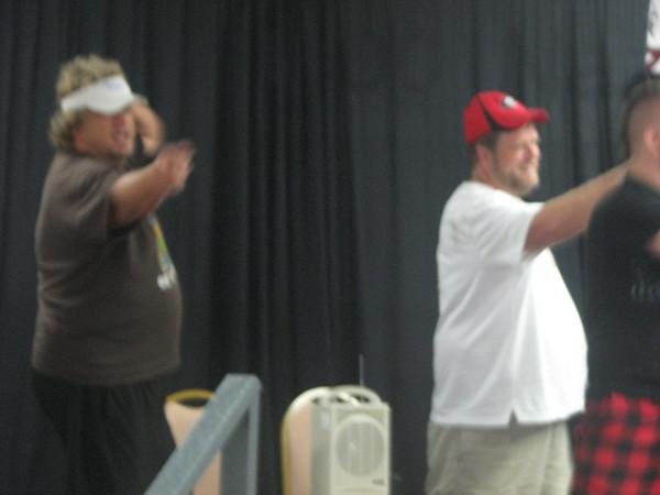 GA Middler Camp, June 2010 090.JPG