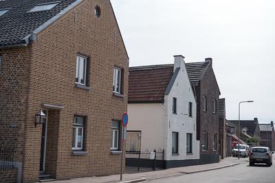 Oud Maarland