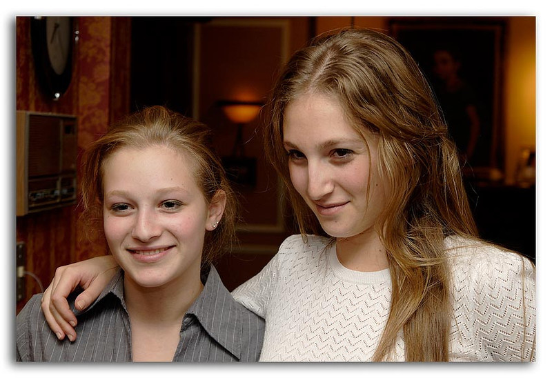 Rafi and Alexandra.jpg