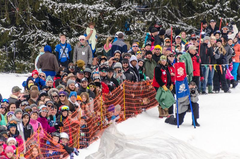 54th-Carnival-Snow-Trails-503.jpg