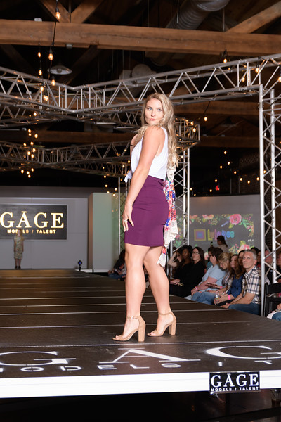 Knoxville Fashion Week Friday-739.jpg