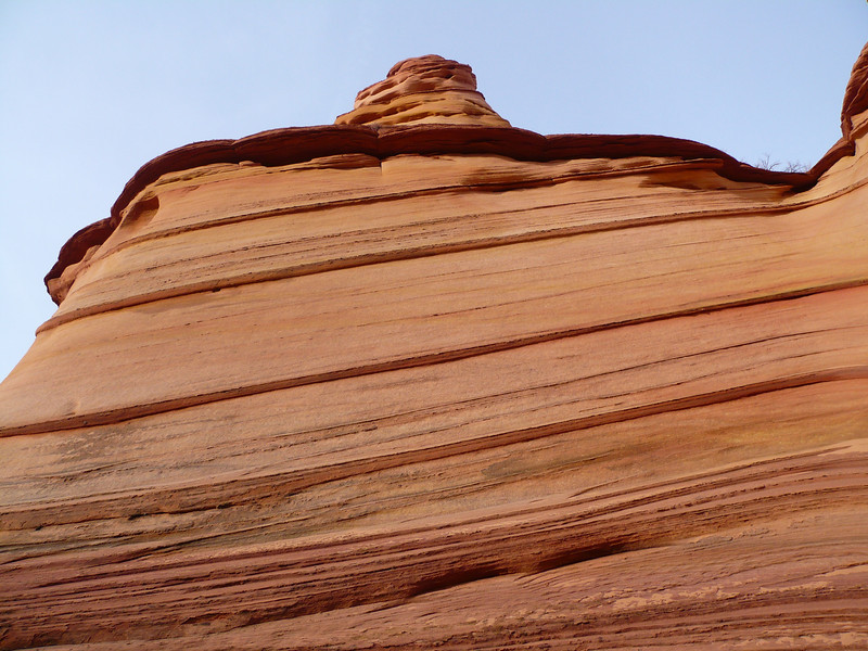 South Coyote Buttes 8