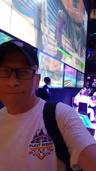 Fleetweek Samsung Gaming  (2).jpg