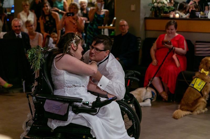 Jeff & Sarah Dance 06.jpg