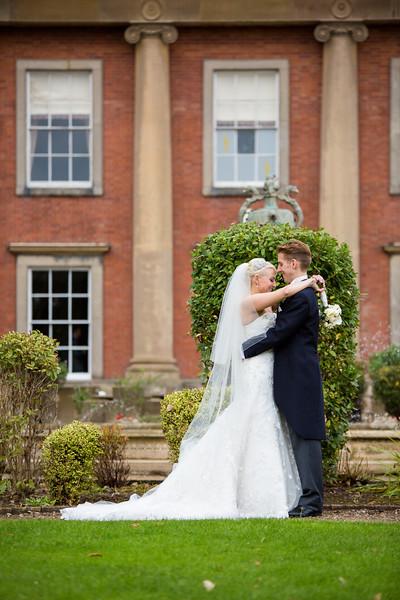 Campbell Wedding_457.jpg