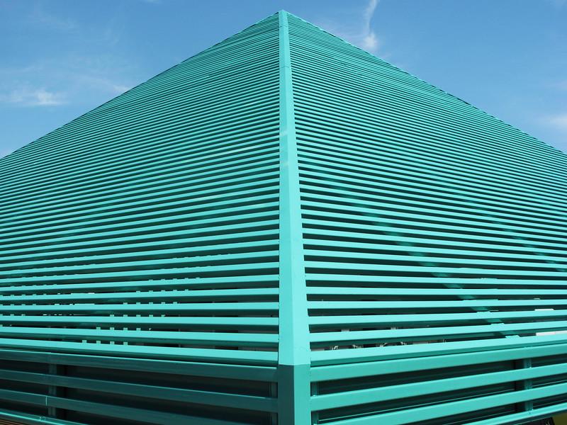 Gainey Ranch Pyramid.jpg