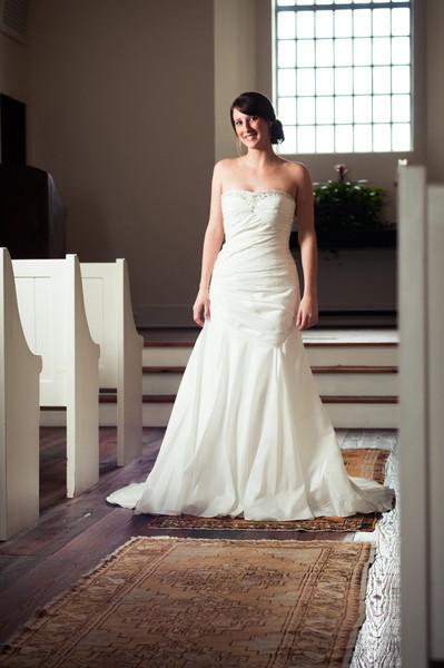 Tiffany-Bridal