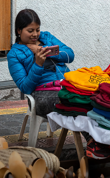 Faces of Ecuador 2019--15.jpg